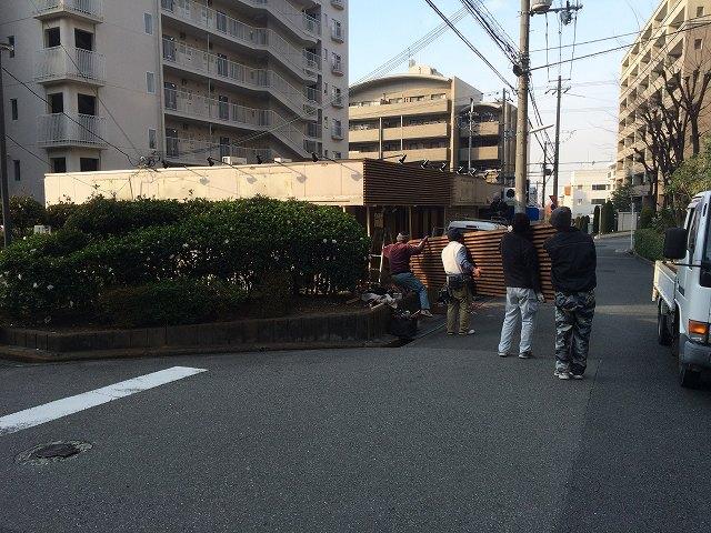 kamishi (161)