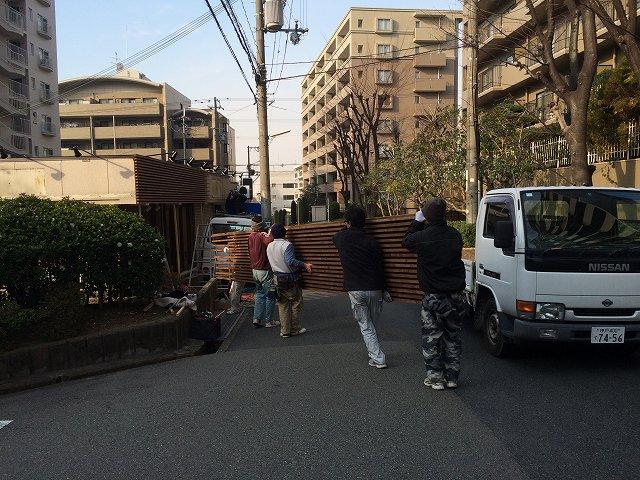 kamishi (164)