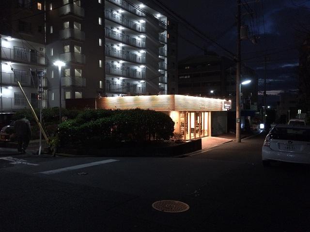kamishi (5)