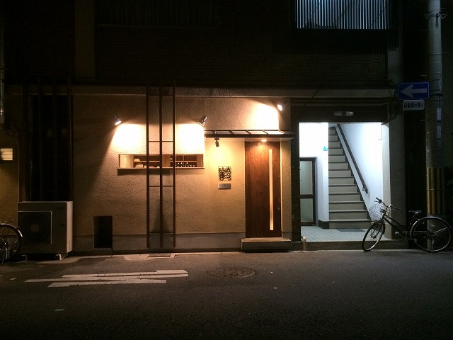 makuraⅡ (41)