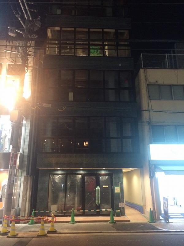 AUBEchayamachi (435)