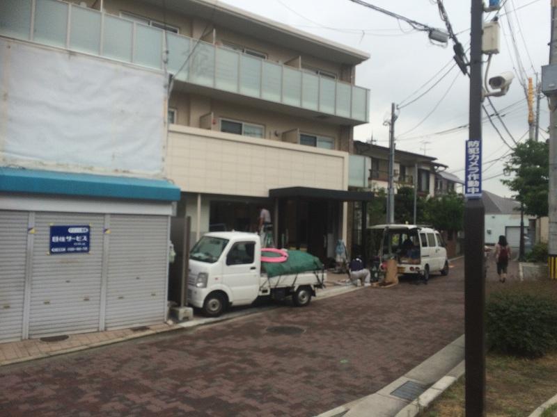 CREERtukaguchi (85)