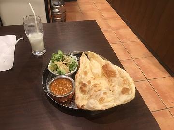 HIMALAYAN Nepalese Restaurant (14)