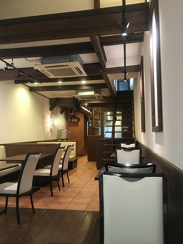 HIMALAYAN Nepalese Restaurant (42)