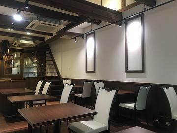 HIMALAYAN Nepalese Restaurant (52)