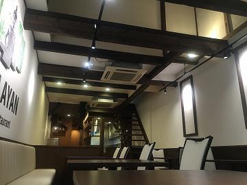 HIMALAYAN Nepalese Restaurant (55)