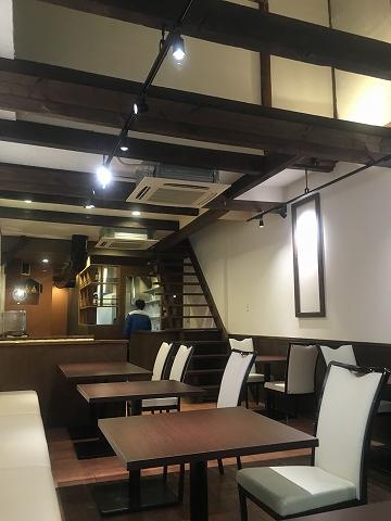 HIMALAYAN Nepalese Restaurant (59)