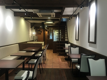 HIMALAYAN Nepalese Restaurant (67)