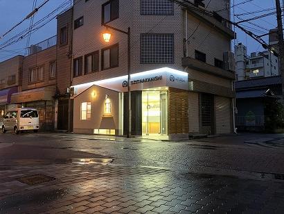 ashiyagofukuhanten  (78)